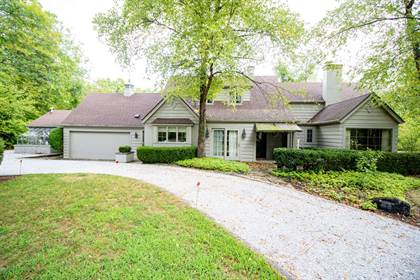 Residential for sale in 318 W Ludwig Road, Fort Wayne, IN, 46825