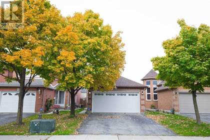 39 SILKWOOD CRES,    Brampton,OntarioL6X4K3 - honey homes