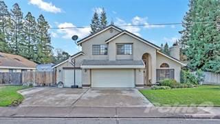 Single Family for sale in 999 River Avenue , Oakdale, CA, 95361