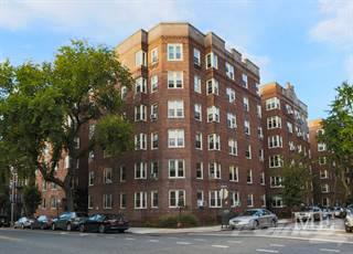 Other for sale in 9281 Shore Road, Brooklyn, NY, 11209