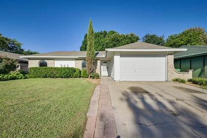 Residential Property for sale in 3406 Green Hill Drive, Arlington, TX, 76014