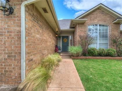 Residential for sale in 13908 Oakmond Road, Oklahoma City, OK, 73013