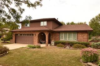 Single Family for sale in 11926 Chisholm Trail, Orland Park, IL, 60467