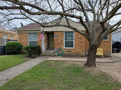 Residential Property for sale in 2832 Hedgerow Drive, Dallas, TX, 75235