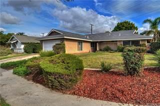 Single Family for sale in 19962 Carmania Lane, Huntington Beach, CA, 92646