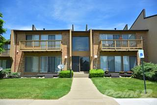 Apartment for rent in Grand Bend Club - Regal - One Bedroom One Bath, Grand Blanc, MI, 48439