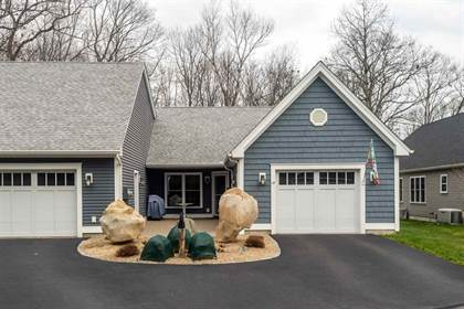 Residential for sale in 13 Perley Lane, Durham, NH, 03824