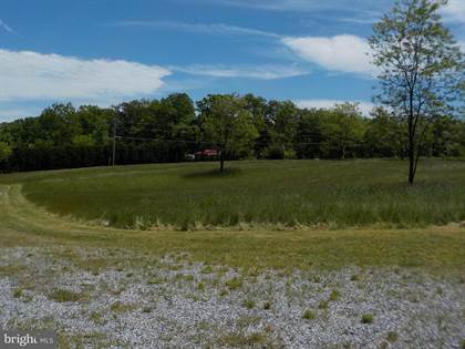 Farm And Agriculture for sale in 6460 OLD PLANK RD, Todd, PA, 16621