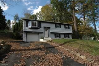 Single Family for sale in 186 TOMAHAWK TRL, Byram, NJ, 07871