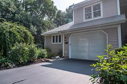 Residential for sale in 2499 NOTT ST EAST, Niskayuna, NY, 12309