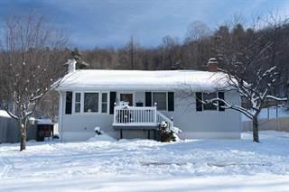 Single Family for sale in 98 King Street, Northfield, VT, 05663