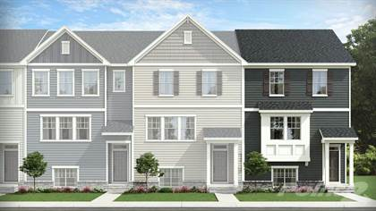 Multifamily for sale in Traditions Grande Blvd, Wake Forest, NC, 27587