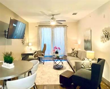 Apartment for rent in SA427 - Talavera Ridge., San Antonio, TX, 78257