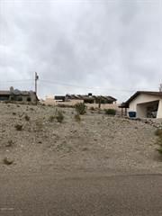 Land for sale in 1360 Nautilus Dr, Lake Havasu City, AZ, 86404