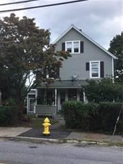 Multi-family Home for sale in 714 Prospect Street, Torrington, CT, 06790