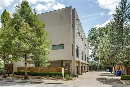 Residential Property for sale in 1505 N Haskell Avenue 2, Dallas, TX, 75204