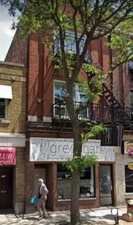 Apartment for rent in 236 James Street North, Hamilton, Ontario, L8R 2L3