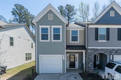 Residential Property for sale in 5 W Willow Trace WAY, Clayton, NC, 27527