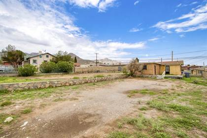 Residential Property for sale in 3715 TRUMAN Avenue, El Paso, TX, 79930