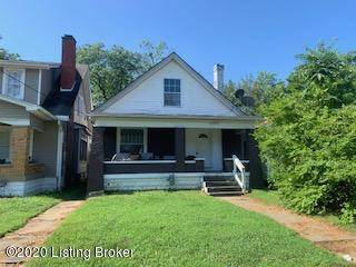 Residential Property for sale in 2920 W Muhammad Ali Blvd, Louisville, KY, 40212