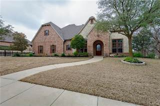 Single Family for sale in 2 Raven Circle, Rockwall, TX, 75032