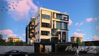 Condo for sale in Nice 3 bedrooms apartment for sale in Los Prados, Santo Domingo, Los Prados, Distrito Nacional