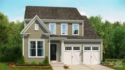 Singlefamily for sale in 104 Sage Oak Lane, Holly Springs, NC, 27540