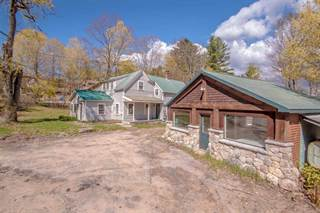 Comm/Ind for sale in 1779 Village Road, Madison, NH, 03849