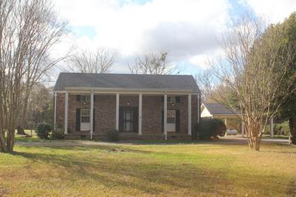 Residential Property for sale in 2129 MS-311, Early Grove, MS, 38635
