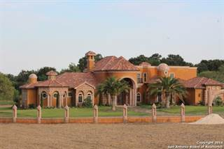 Farms Ranches Amp Acreages For Sale In San Antonio Tx