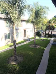 Apartment for rent in 4326-4400 Martin Luther Jr Blvd, Los Angeles, CA, 90008