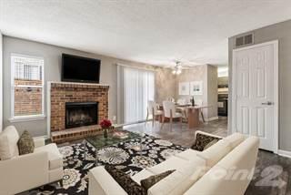 Apartment for rent in Circa and Ecco Apartments, Atlanta, GA, 30350