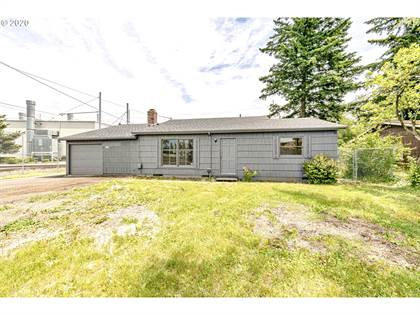 Residential Property for sale in 1806 NW ELEVEN MILE AVE, Gresham, OR, 97030