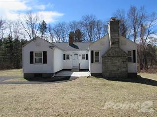 Prime New Hampshire Nh Real Estate Homes For Sale From 12 000 Home Interior And Landscaping Oversignezvosmurscom
