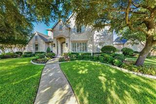 Single Family for sale in 4648 Parkwood Drive, Rockwall, TX, 75032
