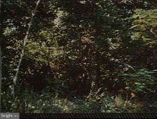 Land for sale in OFF MEADOW TRAIL, Greater Dillsburg, PA, 17019