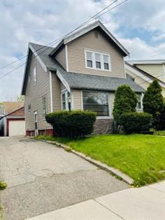 Residential for sale in 836 college Avenue NE, Grand Rapids, MI, 49503