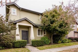 Single Family for sale in 5039 Wales Drive, Eugene, OR, 97402