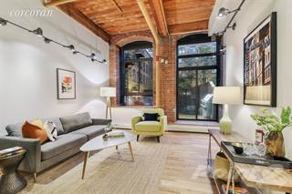 Co-op for sale in 420 12th Street L1R, Brooklyn, NY, 11215