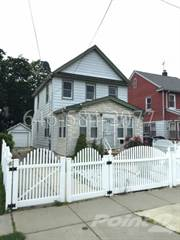 Residential Property for sale in 199th St & 111th Ave Hollis Queens, NY 11412, Queens, NY, 11412