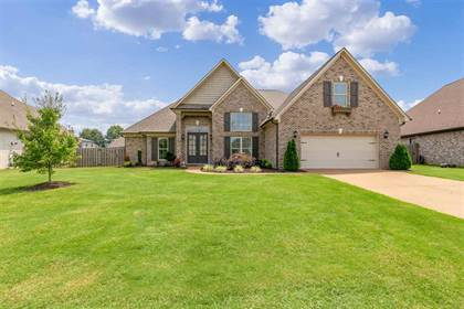 Residential Property for sale in 52 Nathan, Jackson, TN, 38305