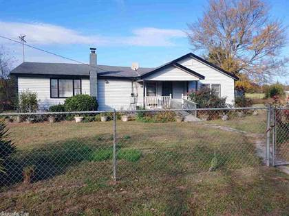 Residential Property for sale in 141 JAMES WALKER RD Highway, Springfield, AR, 72157