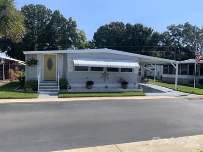 Residential Property for sale in 10365 Ulmerton Road #25, Largo, FL, 33771