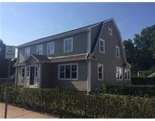 Single Family for rent in 267 North Beacon St, Watertown, MA, 02472