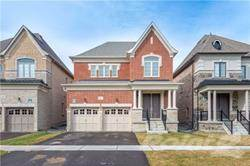 Residential Property for rent in 80 Hackwood Cres, Aurora, Ontario, L4G 6Z4