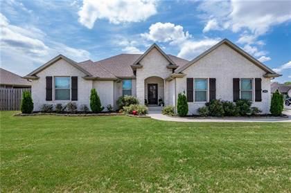 Residential Property for sale in 293 N Flanagin  LN, Fayetteville, AR, 72704