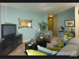 Beautiful Apartment For Rent In Vintage At The Grove   Fairmont, Manchester, CT, 06042