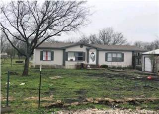 Single Family for sale in 3248 Blackland Road, Royse City, TX, 75189