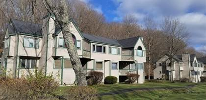 Residential Property for sale in 358 Hollow Rd, East Stroudsburg, PA, 18302