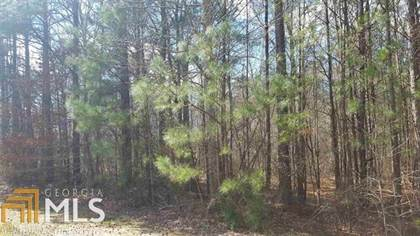 Farm And Agriculture for sale in 0 Petersburg Rd, Fairburn, GA, 30213